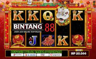 kasino